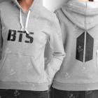 هودی BTS طرح BTS And Army03