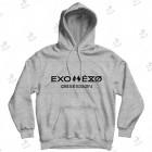 هودی EXO مدل OBSESSION.02